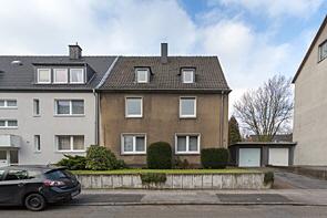Wohnen in einer attraktiven Nachbarschaft - www.HUNDT.IM