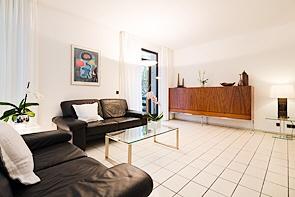 Architektenhaus mit einer Einliegerwohnung! - www.HUNDT.IM