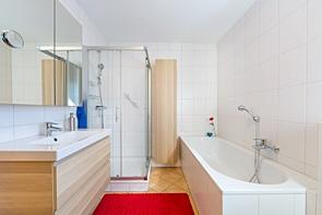 Modernes Wohnen in einer der beliebtesten Wohnlagen von Buer! - www.HUNDT.IM