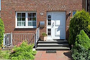 Großzügige Doppelhaushälfte in angenehmer Wohnlage - www.HUNDT.IM