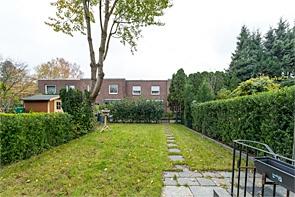Mein Haus, mein Garten, mein Leben! - www.HUNDT.IM