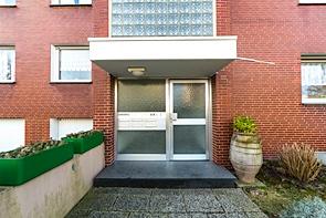 RESERVIERT! Mehrfamilienhaus in ruhiger Lage mit guter Rendite - www.HUNDT.IM