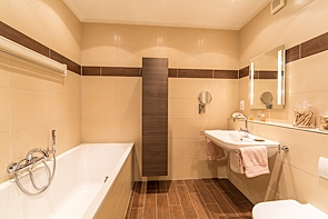 Wenn Sie eine Wohnung in Buer-City suchen! - www.HUNDT.IM