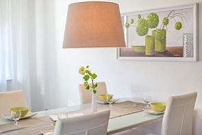 Exklusive Maisonette in grüner Wohnlage von Gladbeck - www.HUNDT.IM