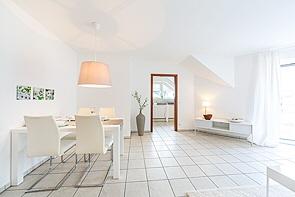 Hier stimmen Preis, Qualität und die Wohnlage - www.HUNDT.IM