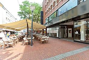 Sie suchen ein repräsentatives Büro in Buer-City? - www.HUNDT.IM