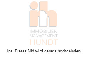Ökologisch Wohnen in Gelsenkirchen - www.HUNDT.IM