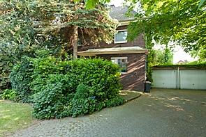 Stilvolles Anwesen für Liebhaber - www.HUNDT.IM