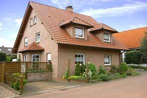 Zweifamilienhaus in Bochum-Günnigfeld - www.HUNDT.IM