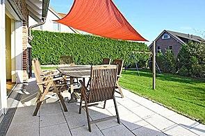 Exklusiv ausgestattete Doppelhaushälfte in Gladbeck - www.HUNDT.IM