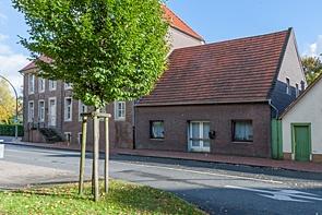 Gute Wohnlage, günstiger Preis! - www.HUNDT.IM