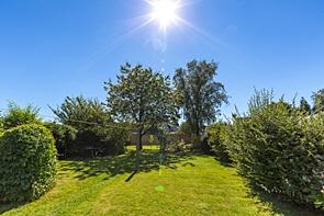 Für Gartenfreunde! Modernisierter Altbau in Resse - www.HUNDT.IM