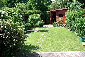 Sie suchen ein ruhig gelegenes Einfamilienhaus in Buer - www.HUNDT.IM