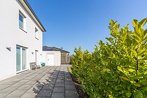 Ihr neues Einfamilienhaus am Bachlauf - www.HUNDT.IM
