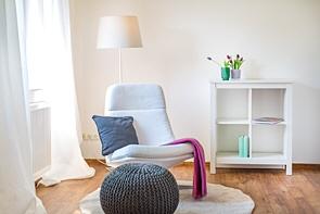 Fein aber nicht klein - Ihr neues Einfamilienhaus! - www.HUNDT.IM