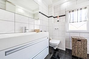 Das moderne Einfamilienhaus für Groß und Klein!- www.HUNDT.IM