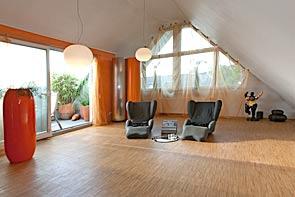 Designer-Maisonette in bester Wohnlage von Herten - www.HUNDT.IM
