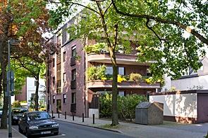Penthouse der Extraklasse in Buer - www.HUNDT.IM