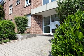 Wohnen mit Stil und Ambiente im eigenen Penthouse - www.HUNDT.IM