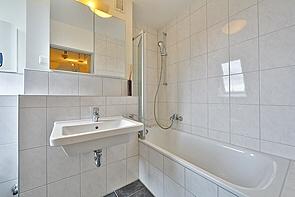 City-Wohnung in Buer mit Aufzug und einer Einbauküche! - www.HUNDT.IM