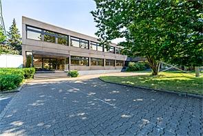 Ihr neuer Bürostandort in Gelsenkirchen!